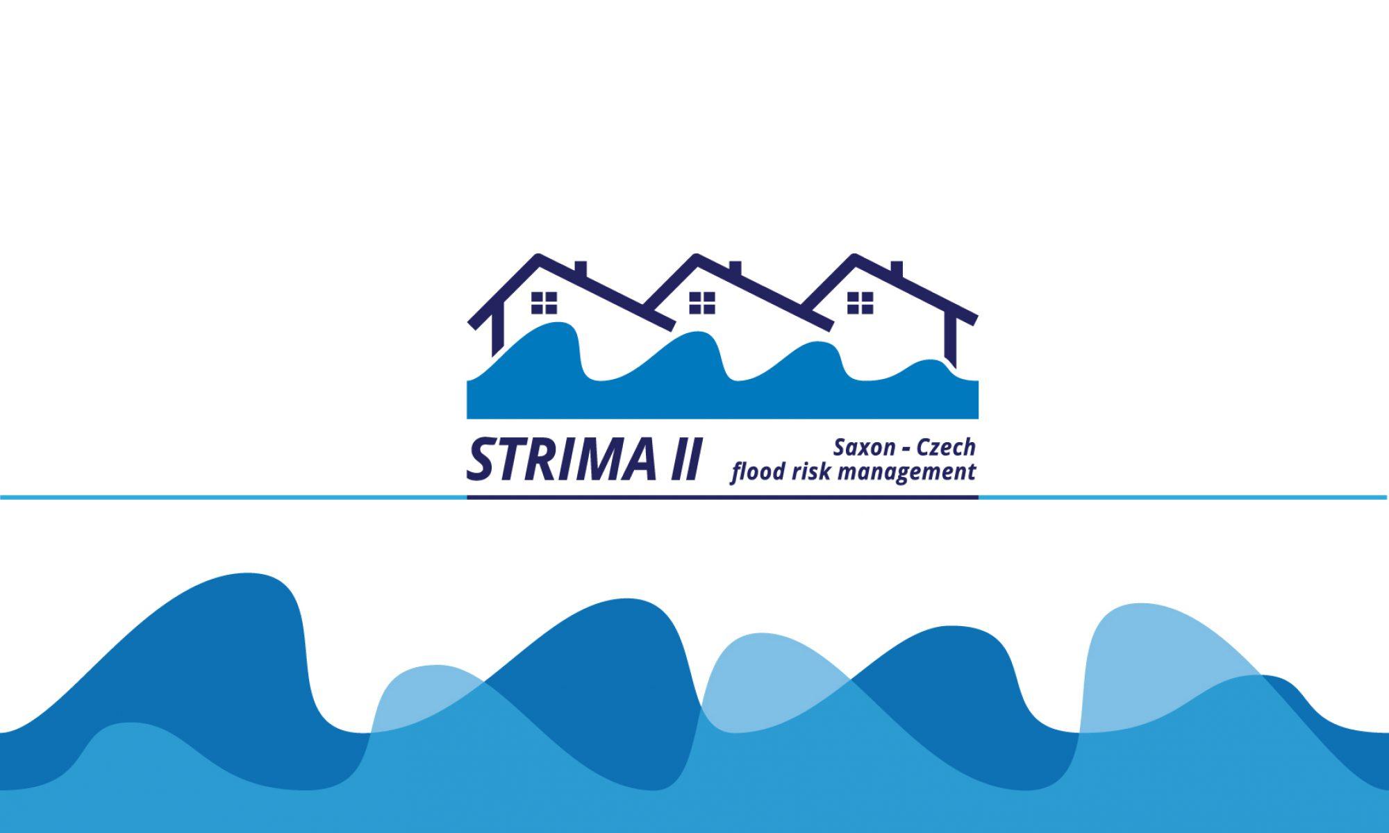 STRIMA II